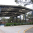 CCS Sport Pavilion  (7)