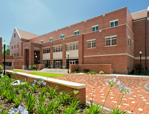 FSU STUDENT SUCCESS CENTER
