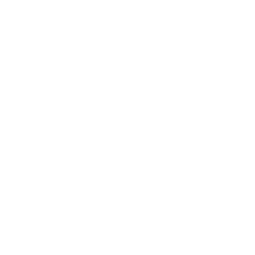 GA Consulting Engineers WH FLAT 500